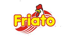 Friato