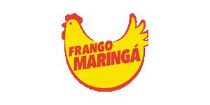 Frango Maringá
