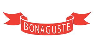 Bonaguste