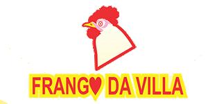 Frango da Villla
